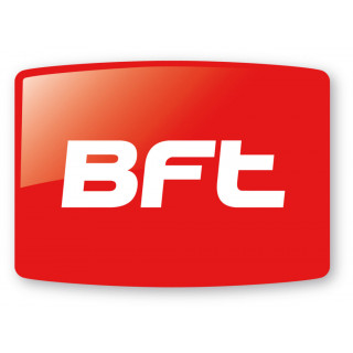 BFT(Италия)